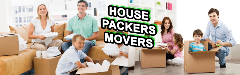 House Office Packers and Movers Dubai Abu Dhabi